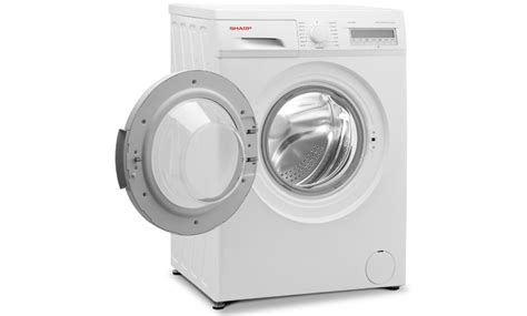 Mesin Cuci New tips membersihkan mesin cuci