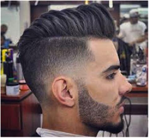 mens haircuts downtown cincinnati top 5 men s haircuts for spring 2016 cincinnati profile