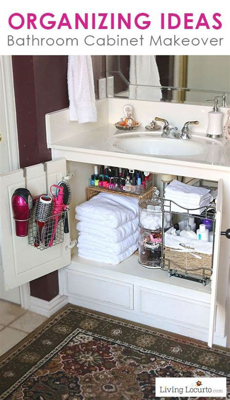 organizing a bathroom kitchen pantry organization makeover best bathroom