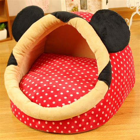 cute dog bed teacup dog beds rubber dog bed keywords suggestions dog