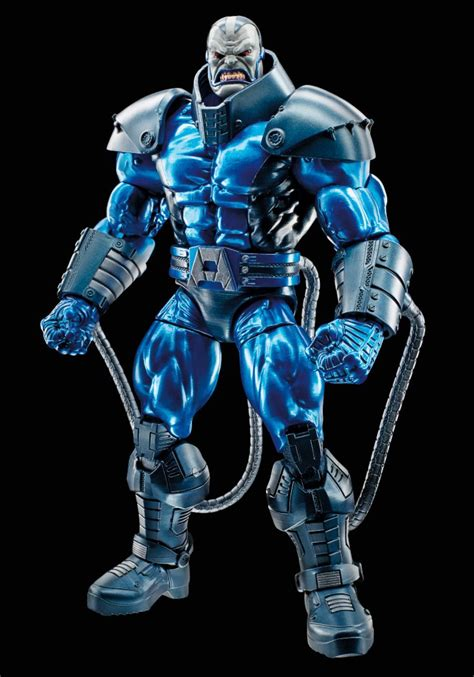 figure news 2018 2018 marvel legends apocalypse series lineup