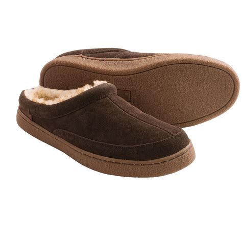 boys slippers hush puppies longleaf slippers for save 79