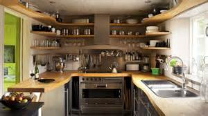 Clever Kitchen Design 18 Clever Storage Ideas For Small Kitchens Organisation