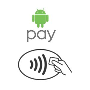 android pay android pay tualatin web