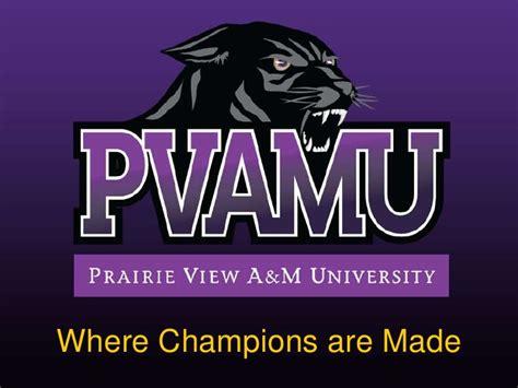 Prairie View A M Mba by Prairie View A M Sports Complex Football Stadium Presentation