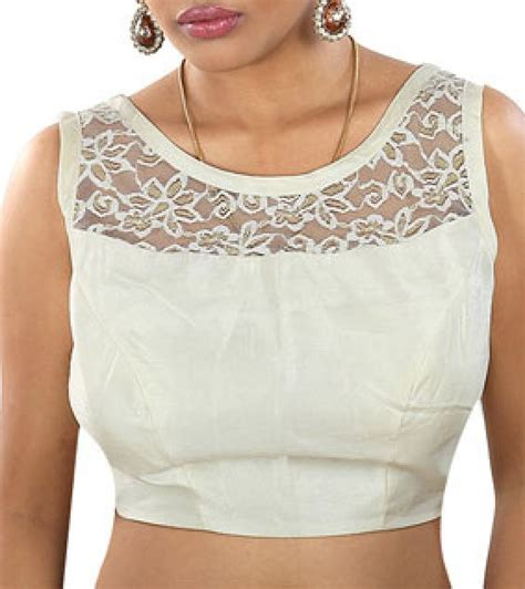 boat neck blouse drawing blouse neck designs with lace lace henley blouse