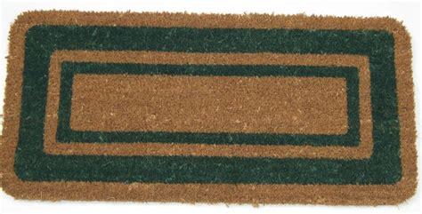 tappeti personalizzati roma zerbini per grandi aree roma centro moquette contract