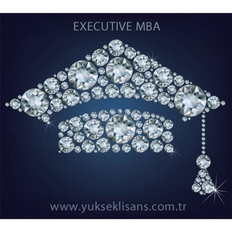 Executive Mba Nedir executive mba nedir 2017 2018 eğitim yılı executive mba
