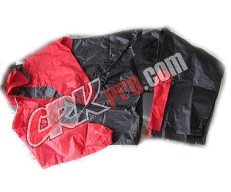 Cooler Bag Momza Motif Dan Polos jas anak hitam polos bed mattress sale