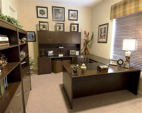 Work Office Decorating Ideas Amazing Of Beautiful Office Decorating Ideas For Work Adc 5126