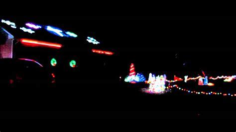 Skrillex Do Da Oliphant To Christmas Lights Not A Skrillex Lights