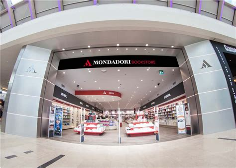 aprire libreria franchising mondadori bookstore in franchising it