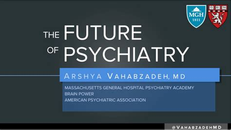 Trends Specialty Mba Programs by 6 Trends That Reimagine Mental Health And Psychiatry