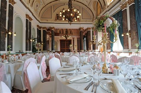 wedding packages west midlands groupon wedding venues in the west midlands birmingham live