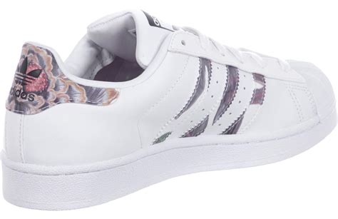 adidas shoes superstar adidas superstar w shoes white weare shop