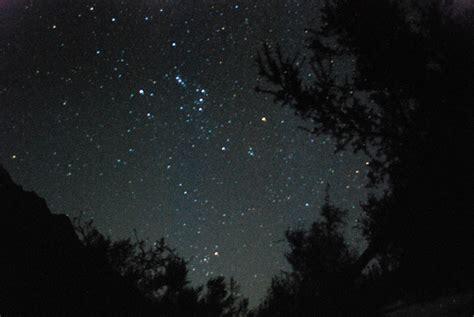 Lu Mobil Cielo cielo nocturno en elqui fotos de la noche y estrellas en c flickr