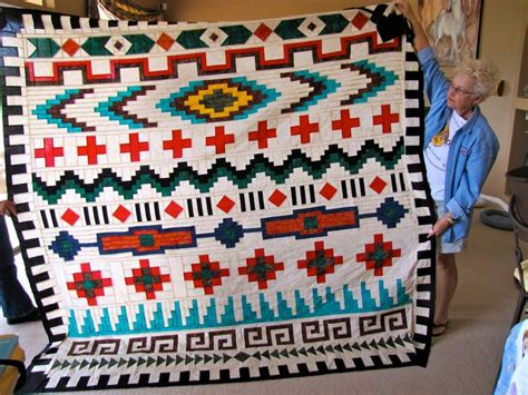 Seminole Patchwork Patterns - pin by haidy francis on diy