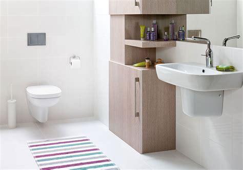 rak bathroom rak bathroom suites