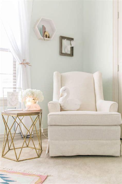 17 best ideas about mint nursery on mint baby nurseries navy baby nurseries and