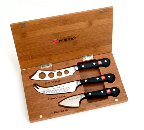 wusthof cheese knife wusthof cheese knives