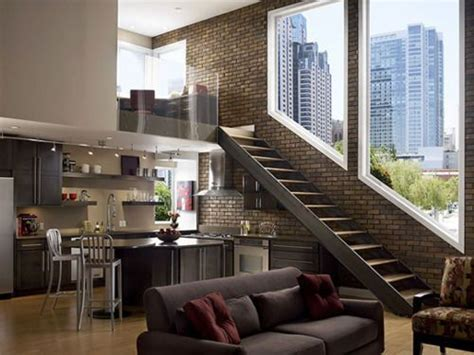 dream appartment dream apartment future living pinterest