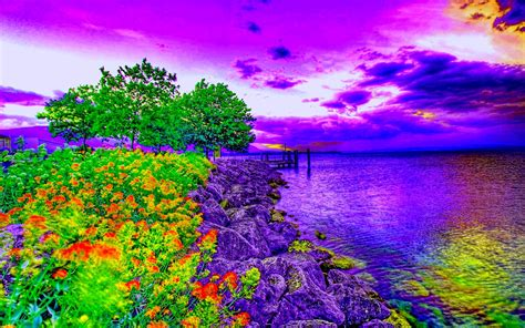 best wallpaper for pc full screen awesome hd nature wallpapers for pc full screen collection
