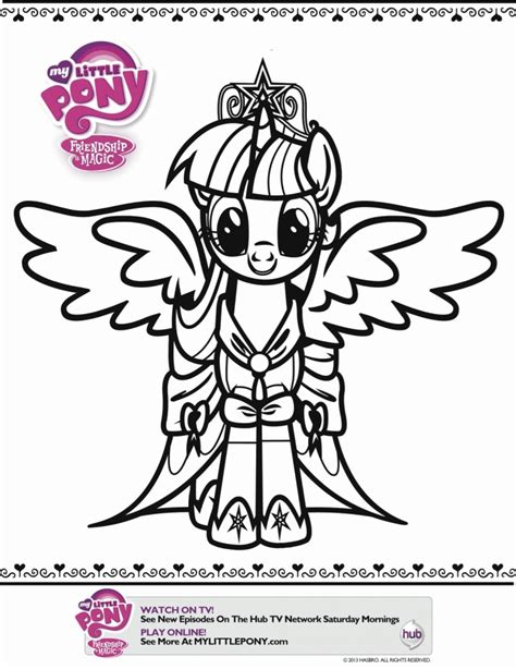 my pony coloring pages princess twilight sparkle 2013 princess celestia coloring pages my pony
