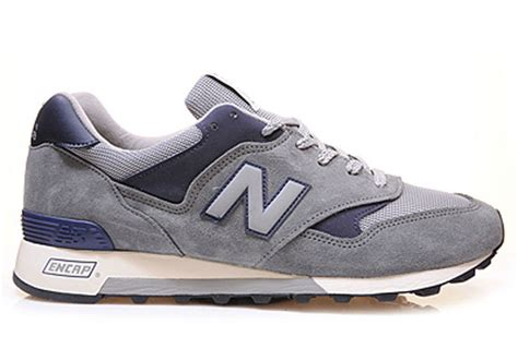 Harga Asics Gel Noosa Tri 11 ydp3fbvr buy new balance 577 grey