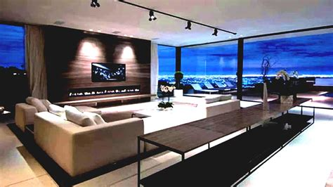 interior of modern homes best luxury hotel design ideas on interior interiors and lobby black living rooms