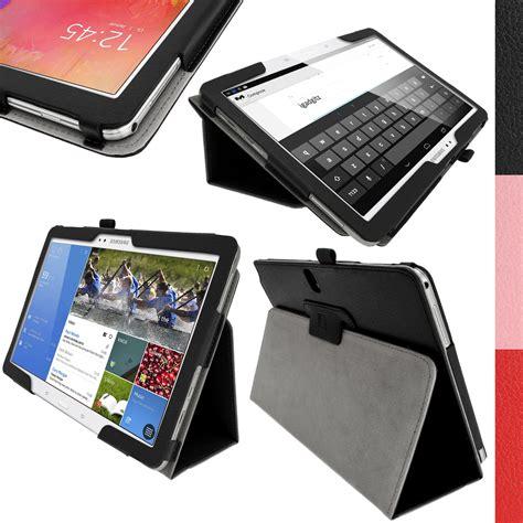 Galaxy Tab 10 1 Pro 3222 by Galaxy Tab 10 1 Pro Giveaway Samsung Galaxy Tab Pro 10 1