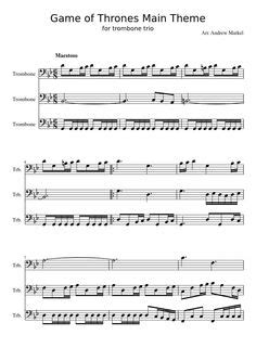 theme music game of thrones download game of thrones theme viola by averoxot music