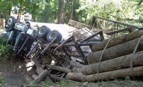 2012 machine gun shoot at knob creek is canceled