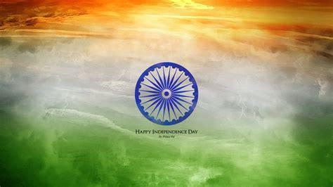 indian flag wallpaper hd desktop indian national flag background wallpapers new hd wallpapers