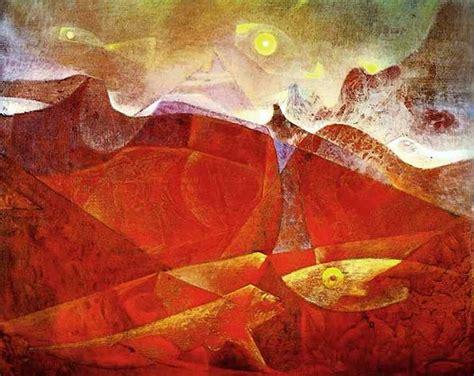 Imagenes Surrealistas Max Ernst | max ernst dada surrealist painter tutt art pittura