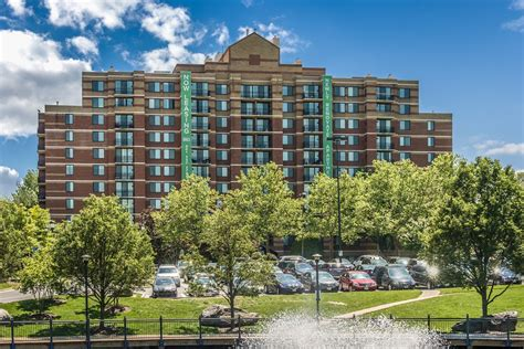 gaithersburg md apartments and houses for rent near me in gaithersburg