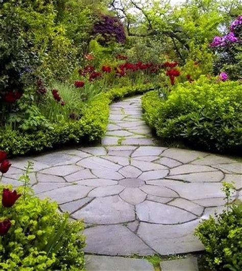 Walkway Garden Ideas Walkway Ideas 15 Ideas For Your Home And Garden Paths Bob Vila