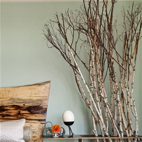 decorative birch logs uk birch branches stems decorative birch branches trees