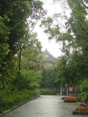 Taipei Botanical Garden Taipei Botanical Garden Birdforum Opus
