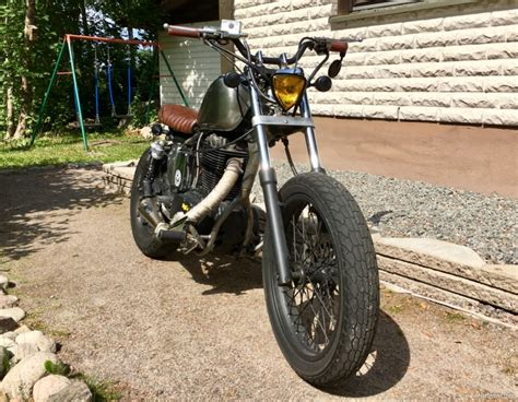 katso sauvage suzuki ls 650 savage scrambler 650 cm 179 1992 nurmij 228 rvi