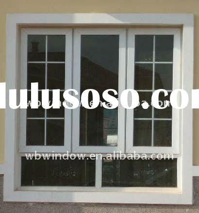 house windows design philippines window grills design philippines window grills design
