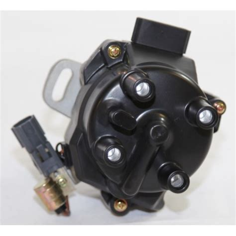 ignition distributor fit nissan 95 99 sentra 95 98 200sx 1