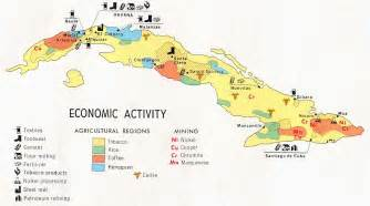 cuba educational activities nationmaster maps of cuba 26 in total