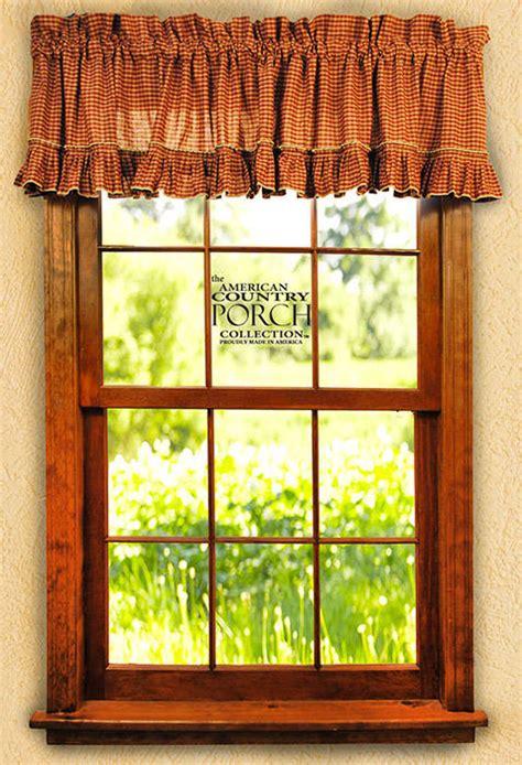 wellington curtains wellington ruffled window curtain valances
