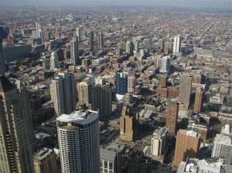 imagenes de paisajes urbanos chicago 3 paisaje urbano descargar fotos gratis