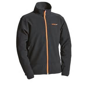 mens light softshell jacket 187 snogear