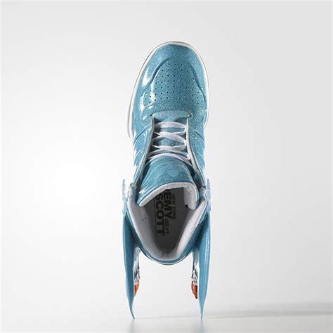 Adidas Superstar Shark adidas originals shark sneakersbr
