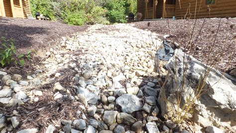 Landscape Fabric To Prevent Soil Erosion Eco Building Forestry Llc Signs Of Soil Erosion And