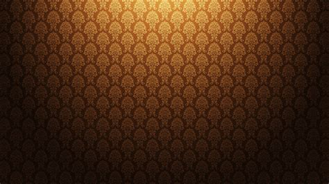art deco backgrounds desktop wallpapers pixelstalknet