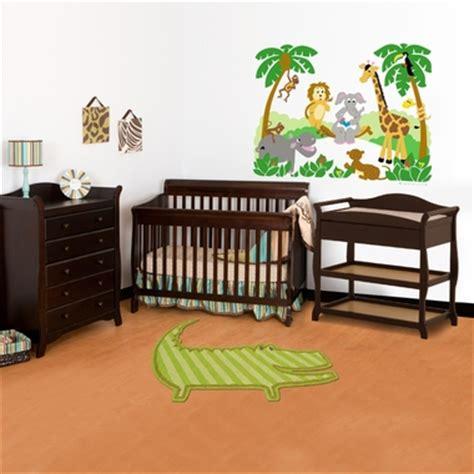 Stork Craft Aspen Crib by Storkcraft 3 Nursery Set Modena Convertible Crib