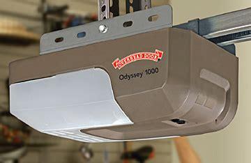 overhead door model 2026 fairfield portal radio auction